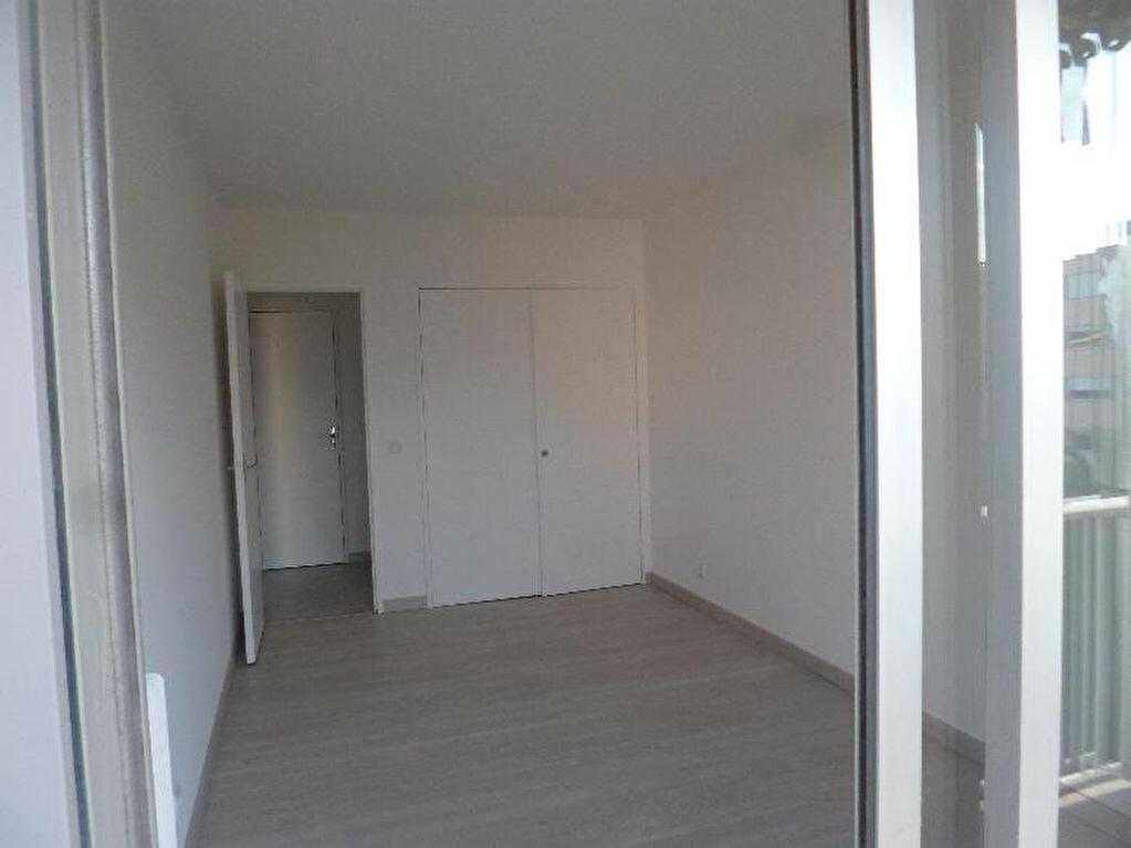 Achat Appartement 2 pièces à Vallauris - vignette-13