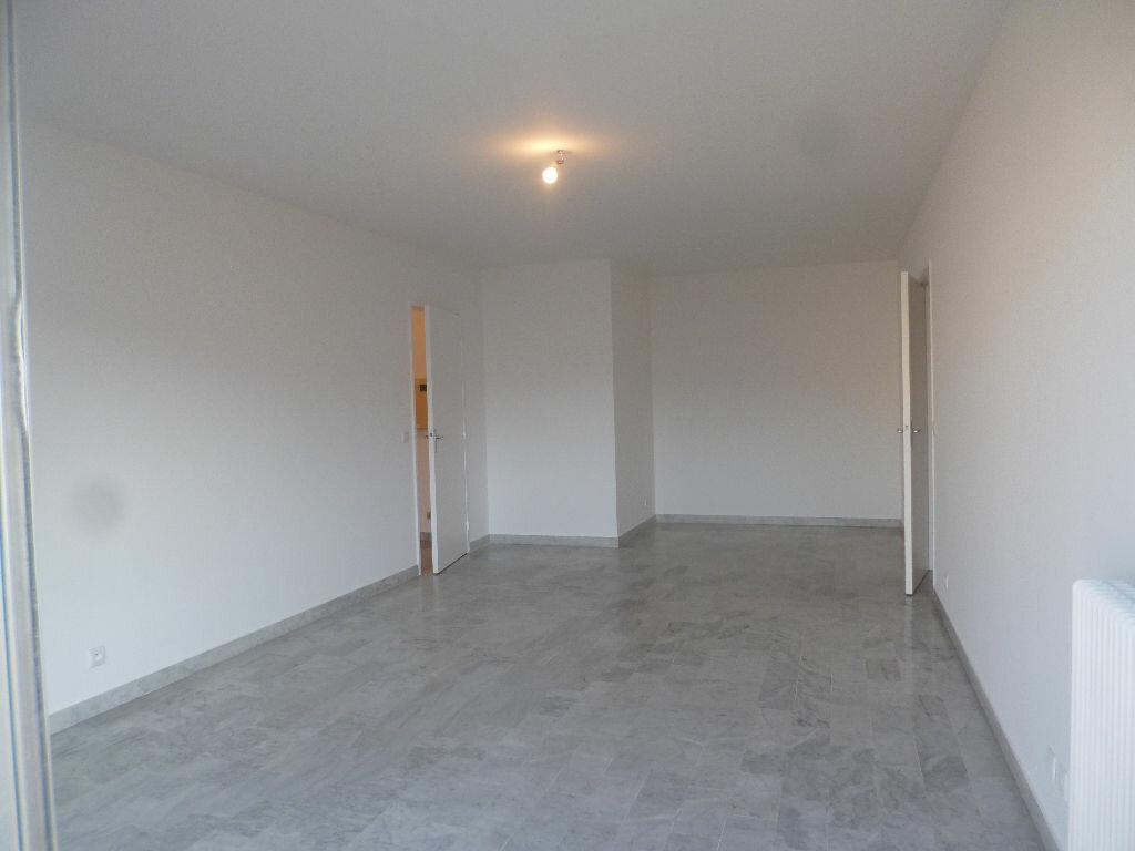 Achat Appartement 2 pièces à Vallauris - vignette-16