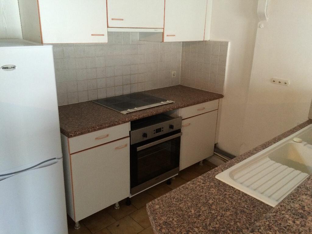 Achat Appartement 2 pièces à Menucourt - vignette-6