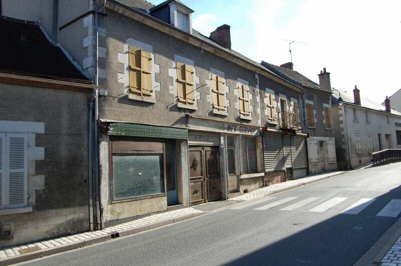 Achat Maison 18 pièces à Saint-Satur - vignette-3
