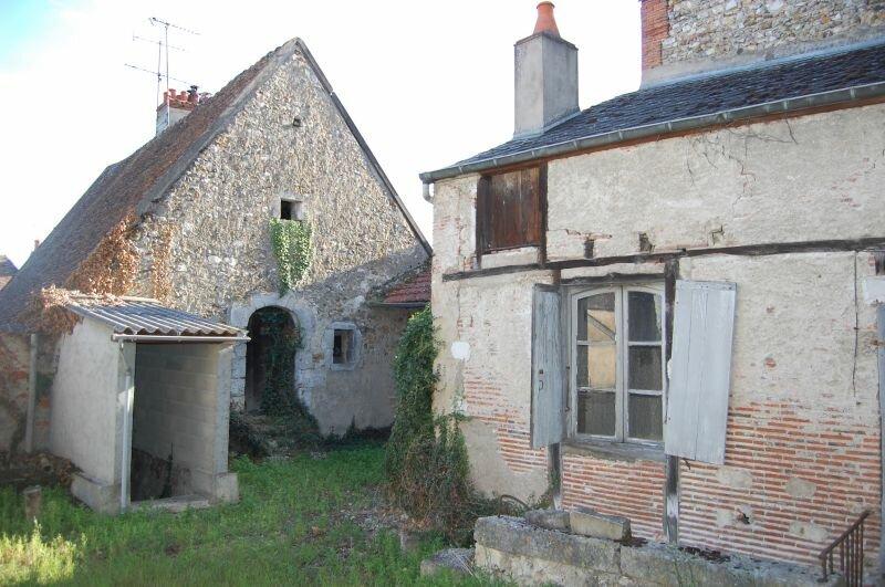 Achat Maison 18 pièces à Saint-Satur - vignette-4