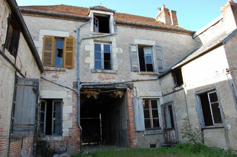 Achat Maison 18 pièces à Saint-Satur - vignette-6