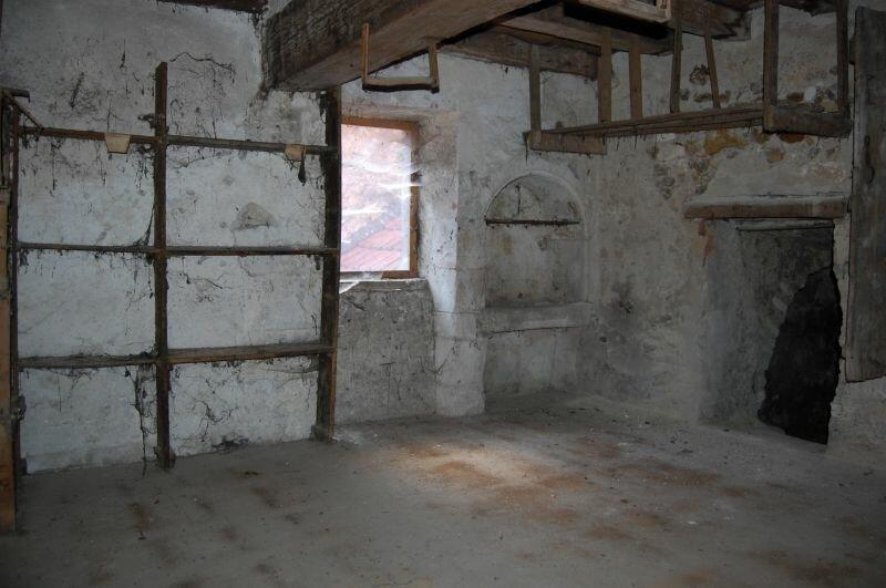 Achat Maison 18 pièces à Saint-Satur - vignette-7