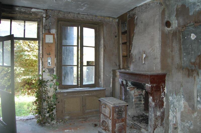Achat Maison 18 pièces à Saint-Satur - vignette-8