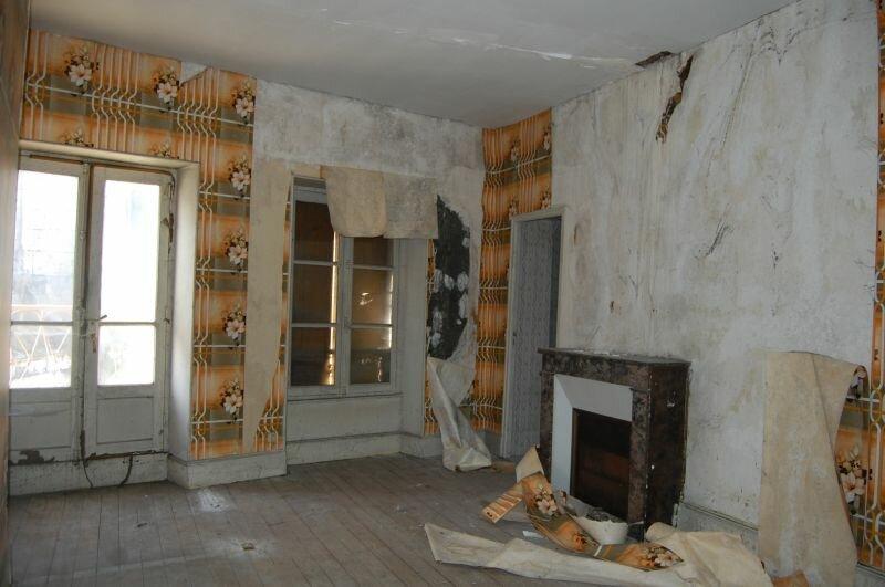 Achat Maison 18 pièces à Saint-Satur - vignette-10