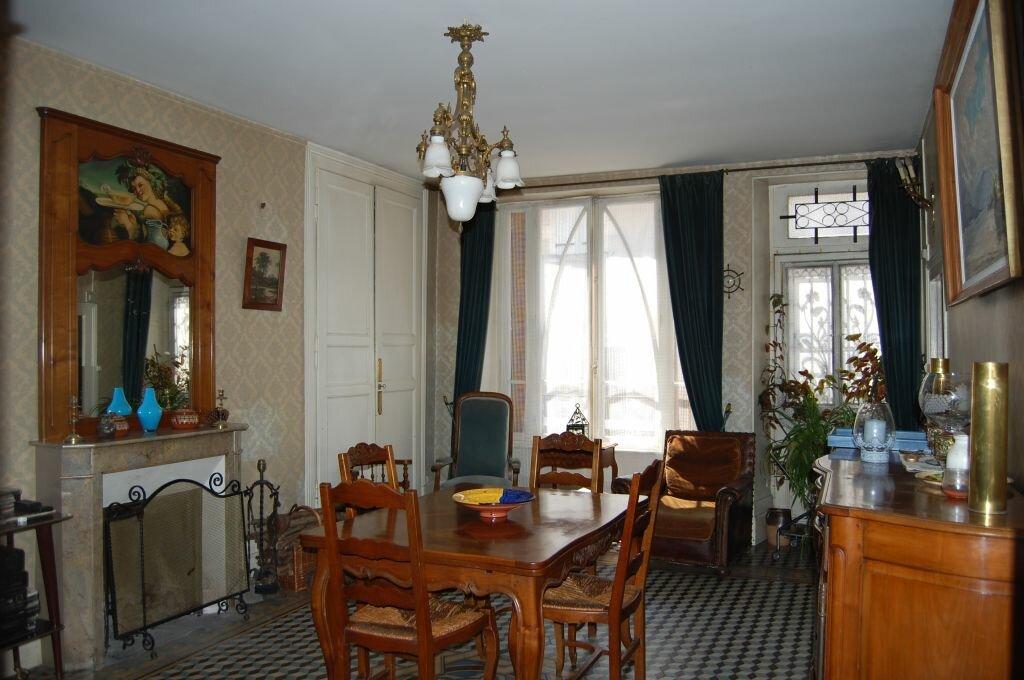 Achat Maison 10 pièces à Saint-Satur - vignette-2