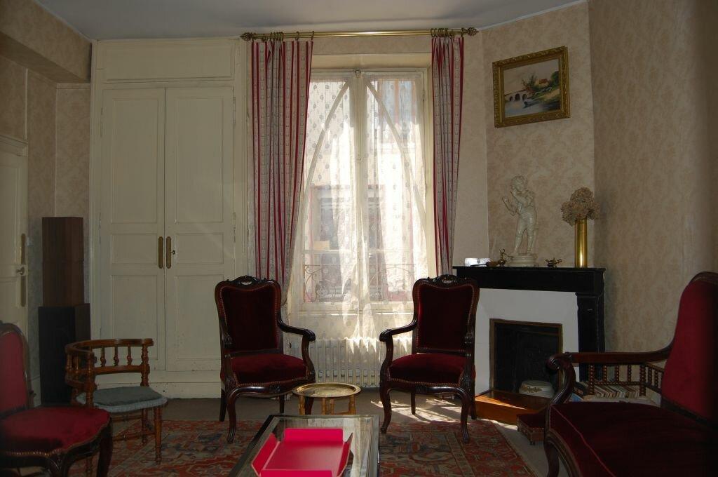 Achat Maison 10 pièces à Saint-Satur - vignette-3