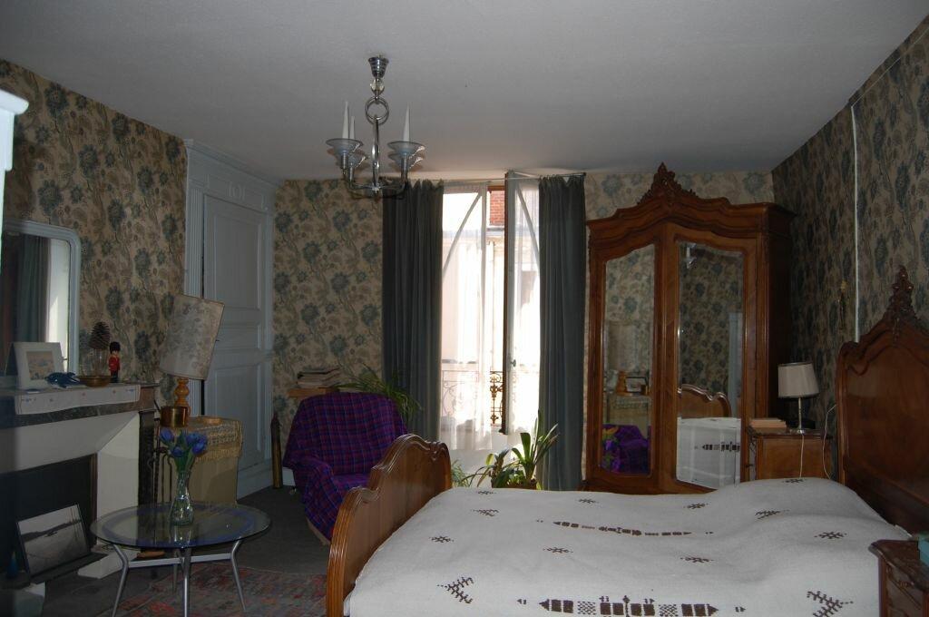 Achat Maison 10 pièces à Saint-Satur - vignette-7