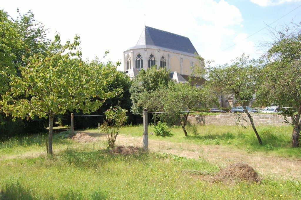 Achat Maison 10 pièces à Saint-Satur - vignette-12