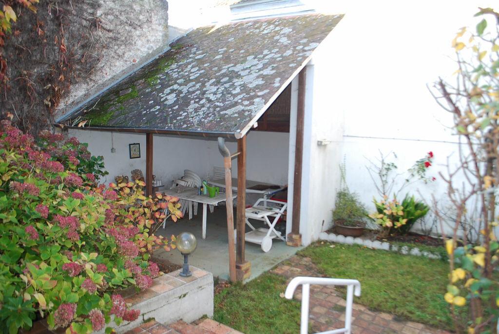 Achat Maison 7 pièces à Pouilly-sur-Loire - vignette-9