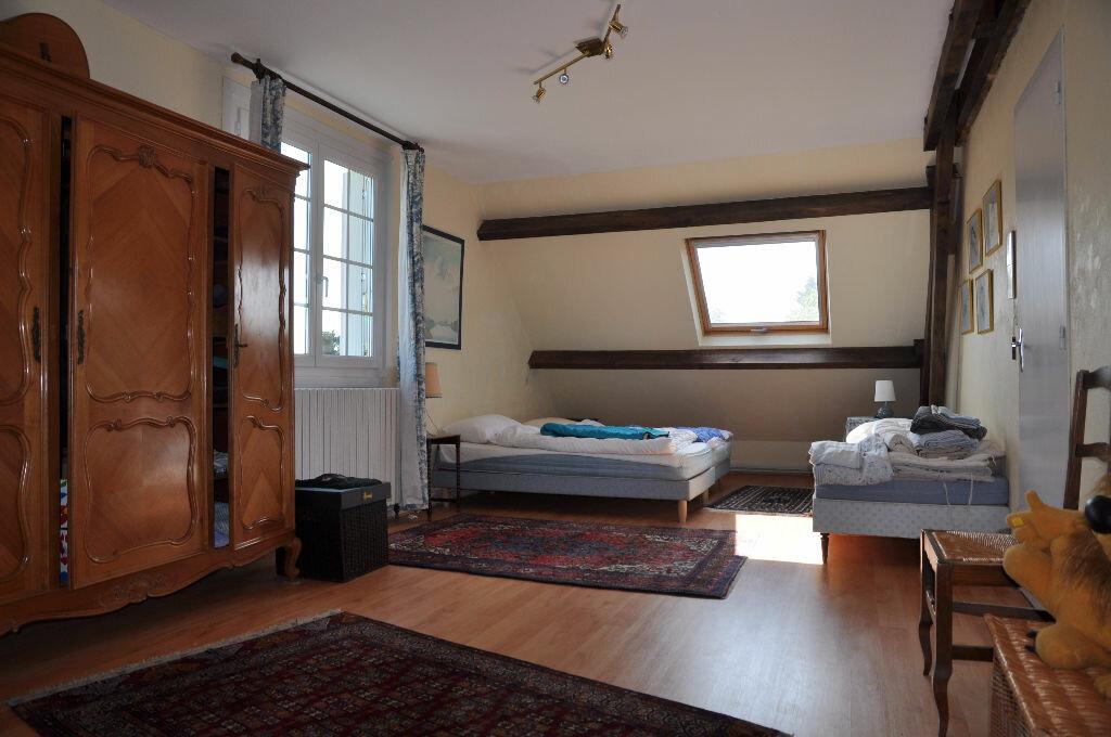 Achat Maison 9 pièces à Cosne-Cours-sur-Loire - vignette-9