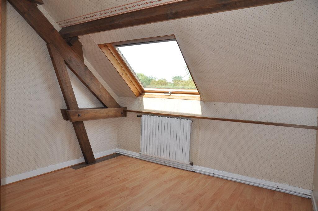 Achat Maison 9 pièces à Cosne-Cours-sur-Loire - vignette-11