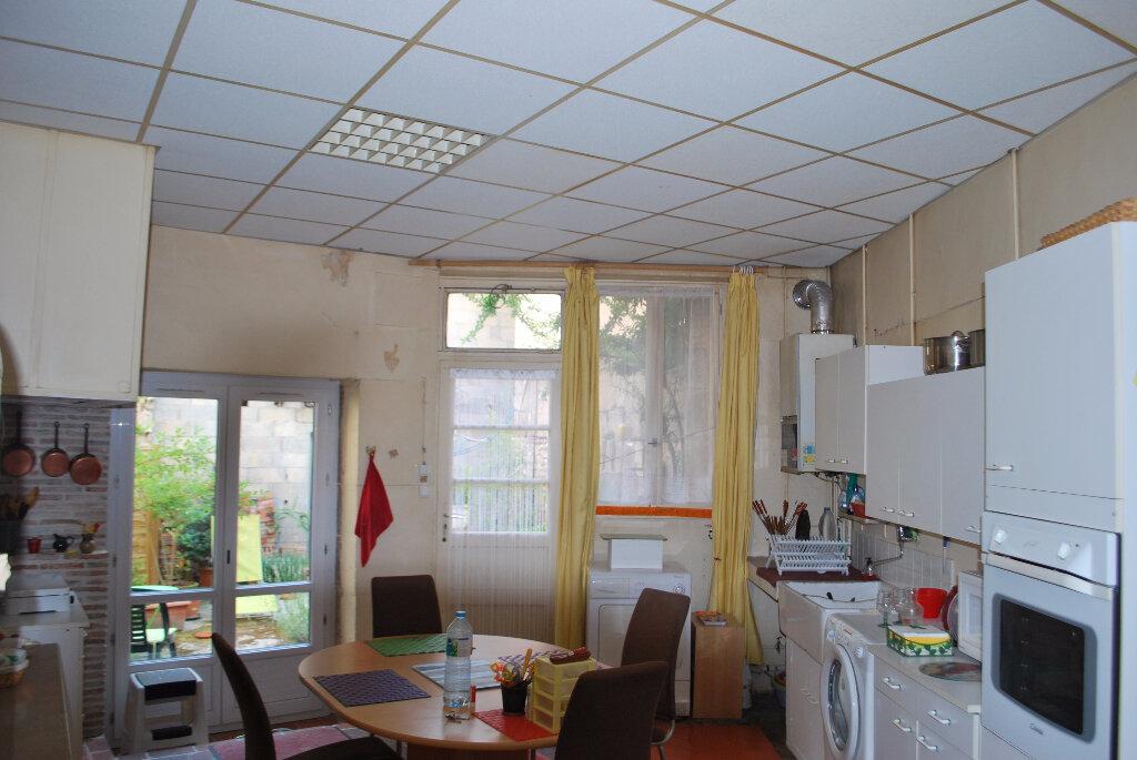 Achat Maison 5 pièces à Cosne-Cours-sur-Loire - vignette-6
