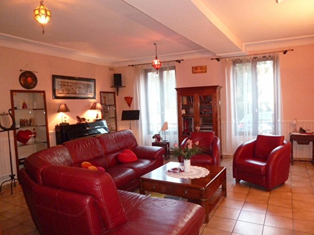 Achat Maison 7 pièces à Cosne-Cours-sur-Loire - vignette-4