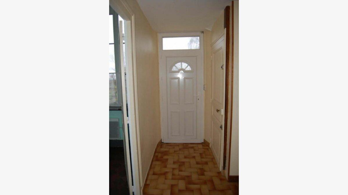 Location Appartement 2 pièces à Crézancy-en-Sancerre - vignette-3