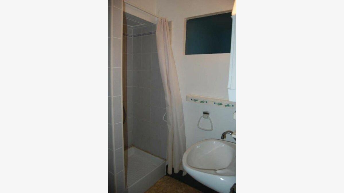 Location Appartement 2 pièces à Crézancy-en-Sancerre - vignette-6