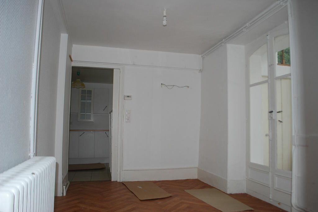 Achat Maison 5 pièces à Cosne-Cours-sur-Loire - vignette-5