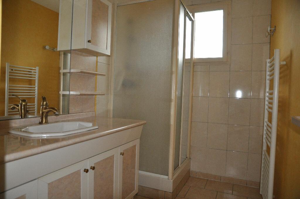 Achat Maison 4 pièces à Savigny-en-Sancerre - vignette-5