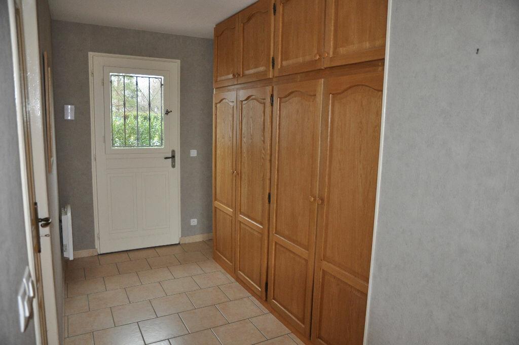 Achat Maison 4 pièces à Savigny-en-Sancerre - vignette-6