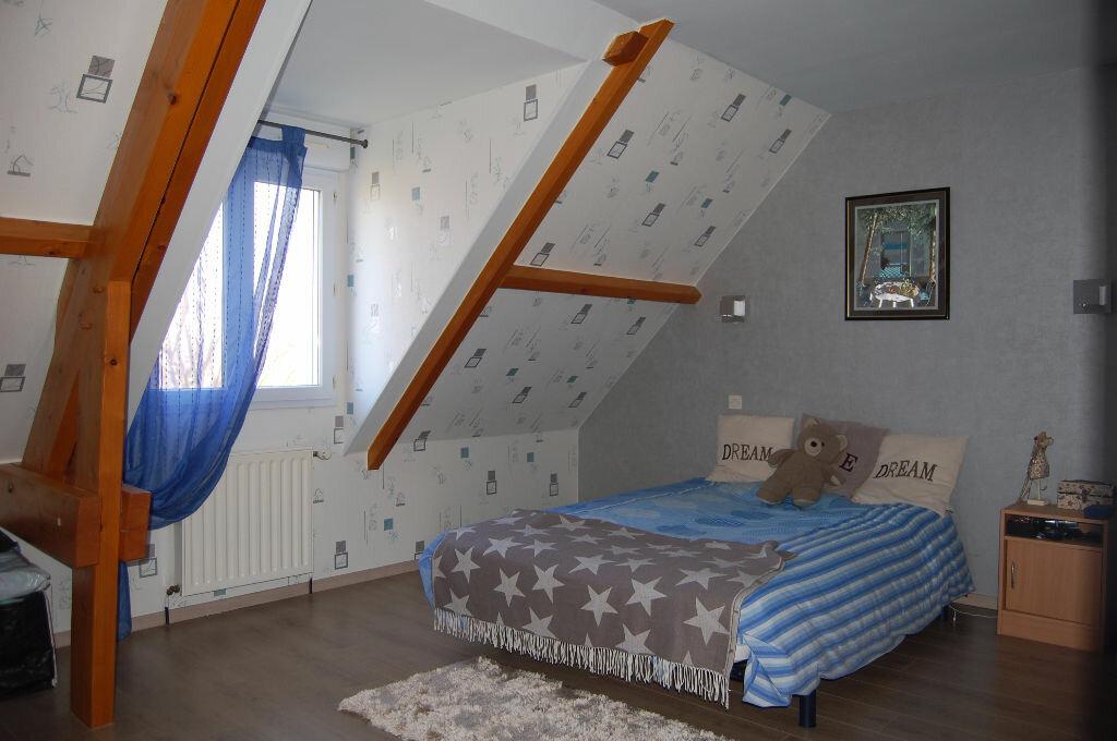 Achat Maison 5 pièces à Les Aix-d'Angillon - vignette-9