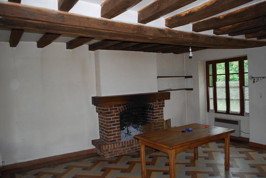 Achat Maison 5 pièces à Cosne-Cours-sur-Loire - vignette-3