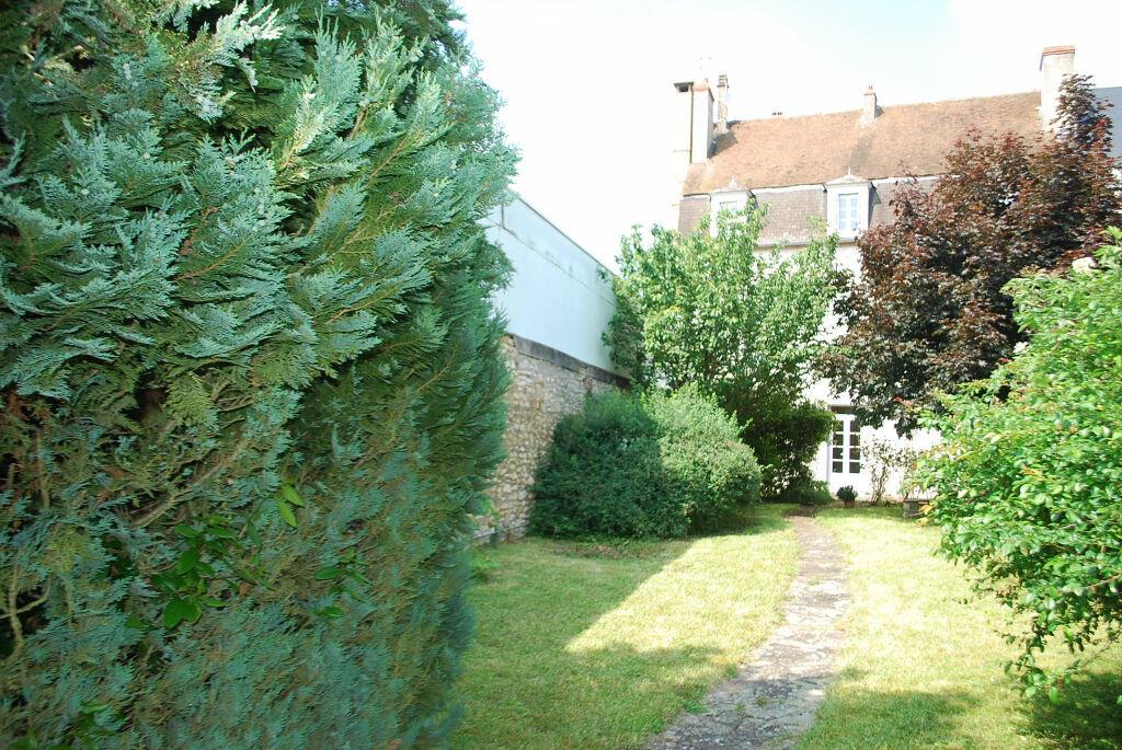 Achat Immeuble  à Cosne-Cours-sur-Loire - vignette-12