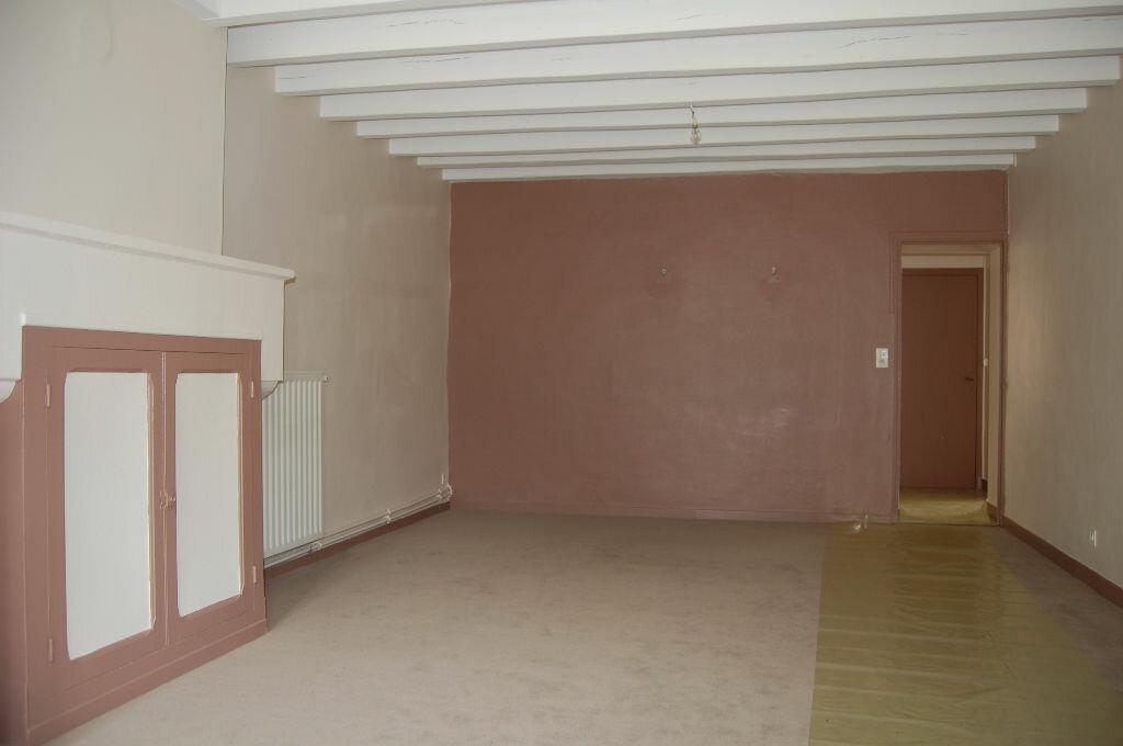 Achat Maison 5 pièces à Saint-Bouize - vignette-4