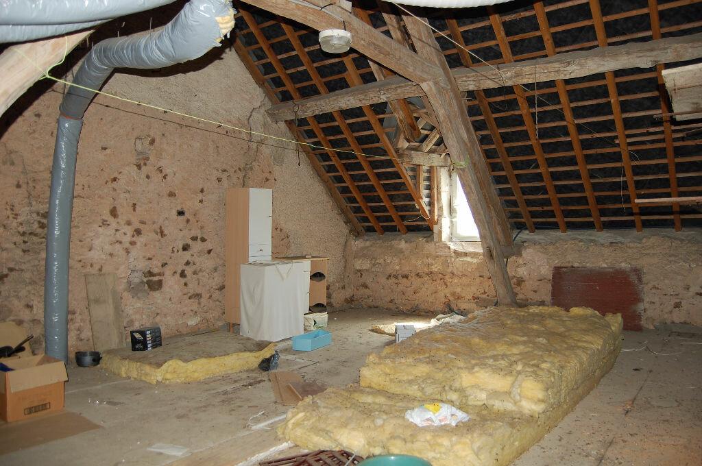 Achat Maison 3 pièces à Crézancy-en-Sancerre - vignette-9