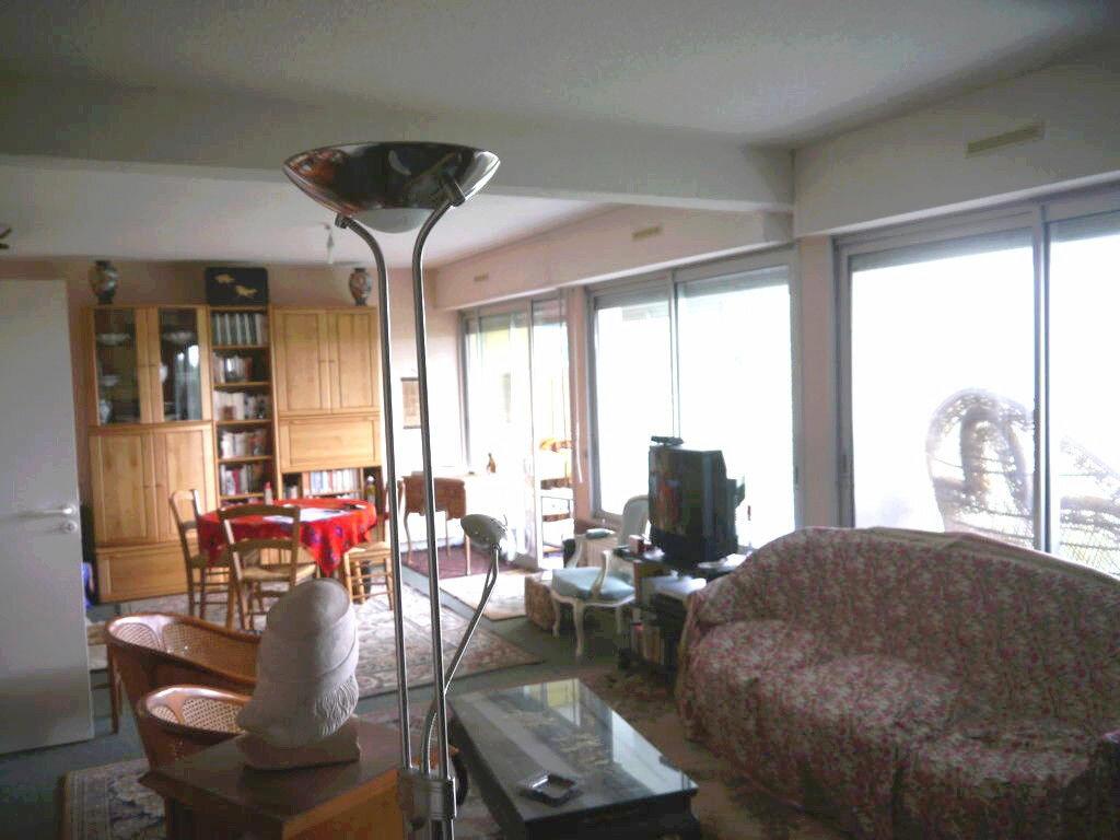 Achat Appartement 2 pièces à La Charité-sur-Loire - vignette-1