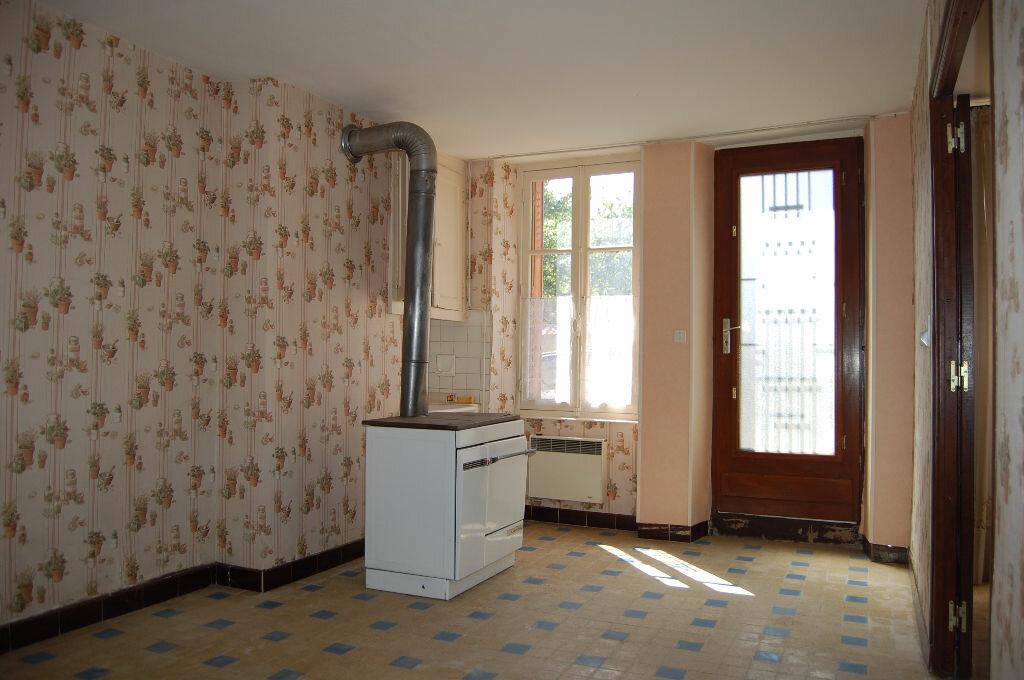 Achat Maison 4 pièces à Saint-Satur - vignette-2