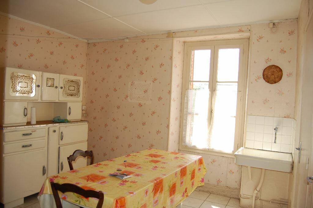 Achat Maison 4 pièces à Saint-Satur - vignette-4