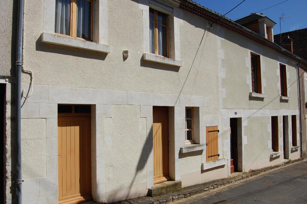 Achat Maison 4 pièces à Saint-Satur - vignette-6