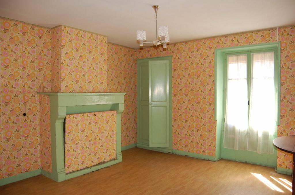 Achat Maison 4 pièces à Saint-Satur - vignette-7