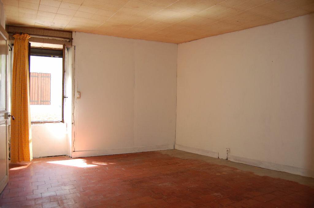 Achat Maison 4 pièces à Ménétréol-sous-Sancerre - vignette-4