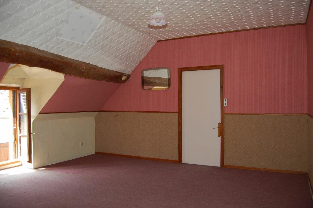 Achat Maison 4 pièces à Ménétréol-sous-Sancerre - vignette-8