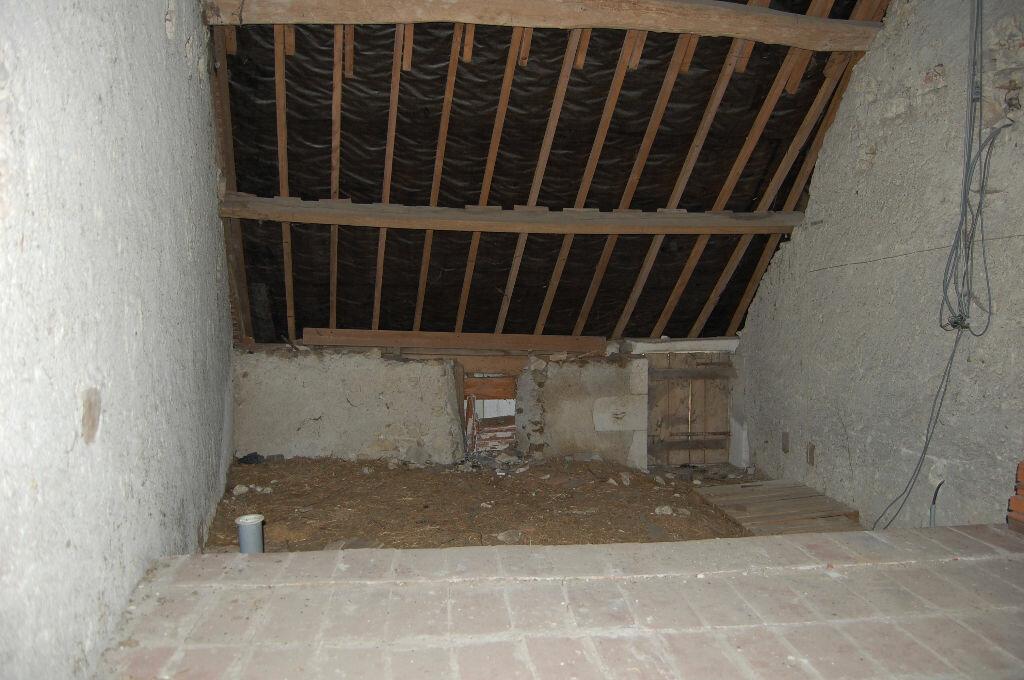 Achat Maison 4 pièces à Ménétréol-sous-Sancerre - vignette-9