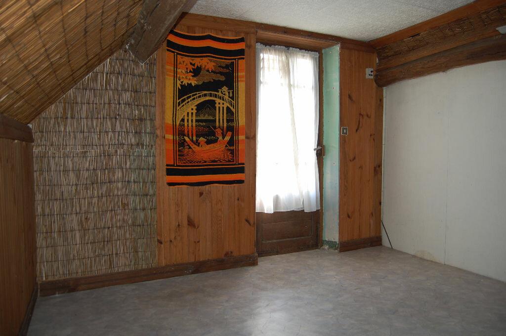 Achat Maison 4 pièces à Ménétréol-sous-Sancerre - vignette-13