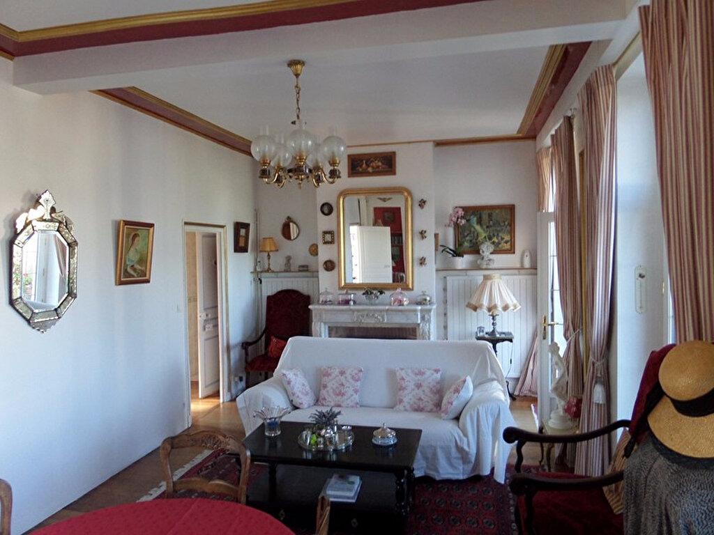 Achat Maison 6 pièces à Pouilly-sur-Loire - vignette-3