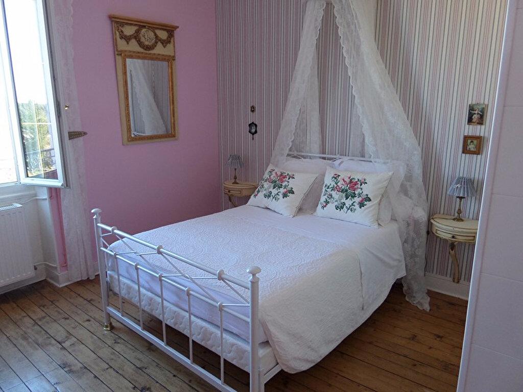 Achat Maison 6 pièces à Pouilly-sur-Loire - vignette-6