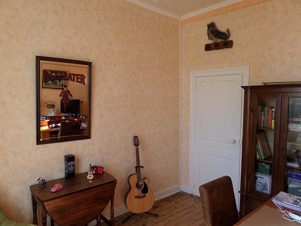 Achat Maison 6 pièces à Pouilly-sur-Loire - vignette-8