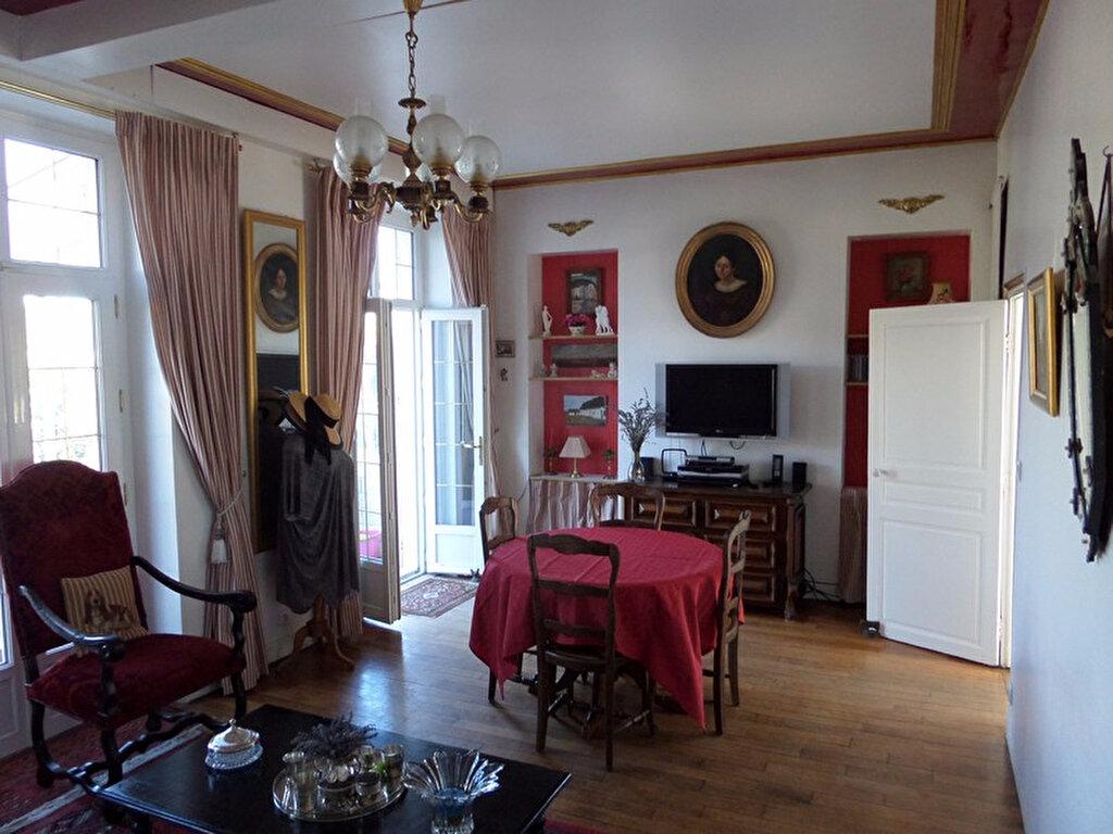 Achat Maison 6 pièces à Pouilly-sur-Loire - vignette-11