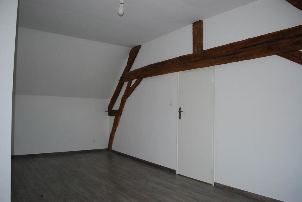 Achat Maison 5 pièces à Savigny-en-Sancerre - vignette-12