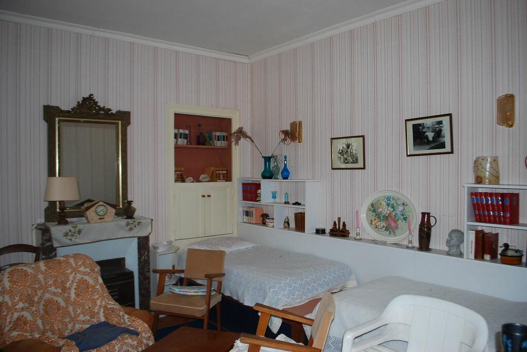 Achat Maison 7 pièces à Alligny-Cosne - vignette-3