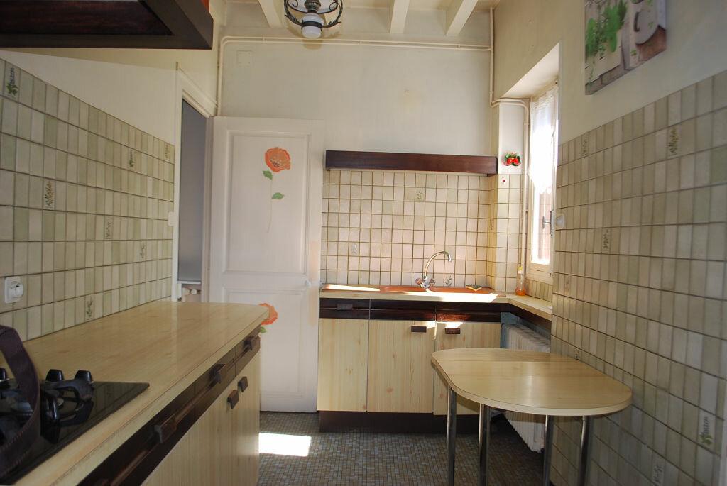Achat Maison 3 pièces à Cosne-Cours-sur-Loire - vignette-4