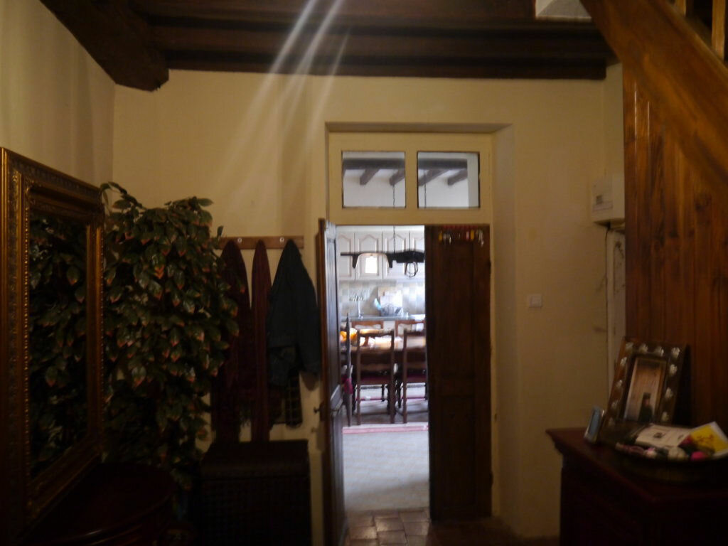 Achat Maison 8 pièces à Nannay - vignette-7
