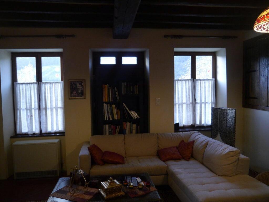 Achat Maison 8 pièces à Nannay - vignette-8