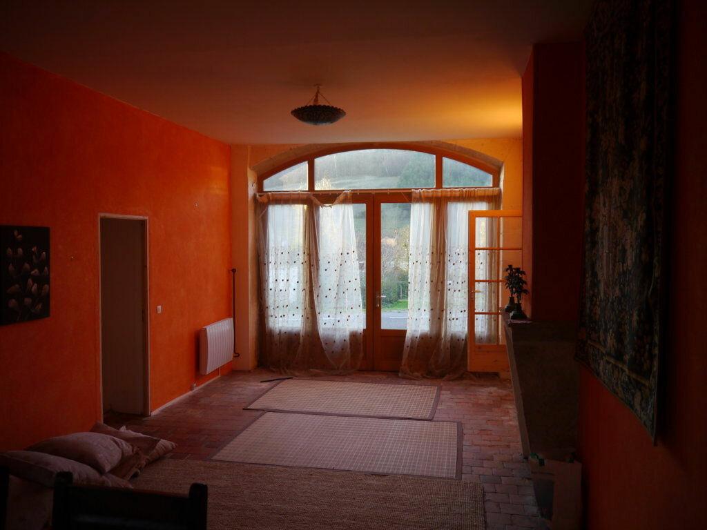 Achat Maison 8 pièces à Nannay - vignette-10