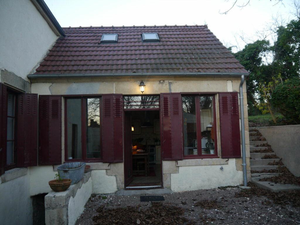 Achat Maison 8 pièces à Nannay - vignette-14