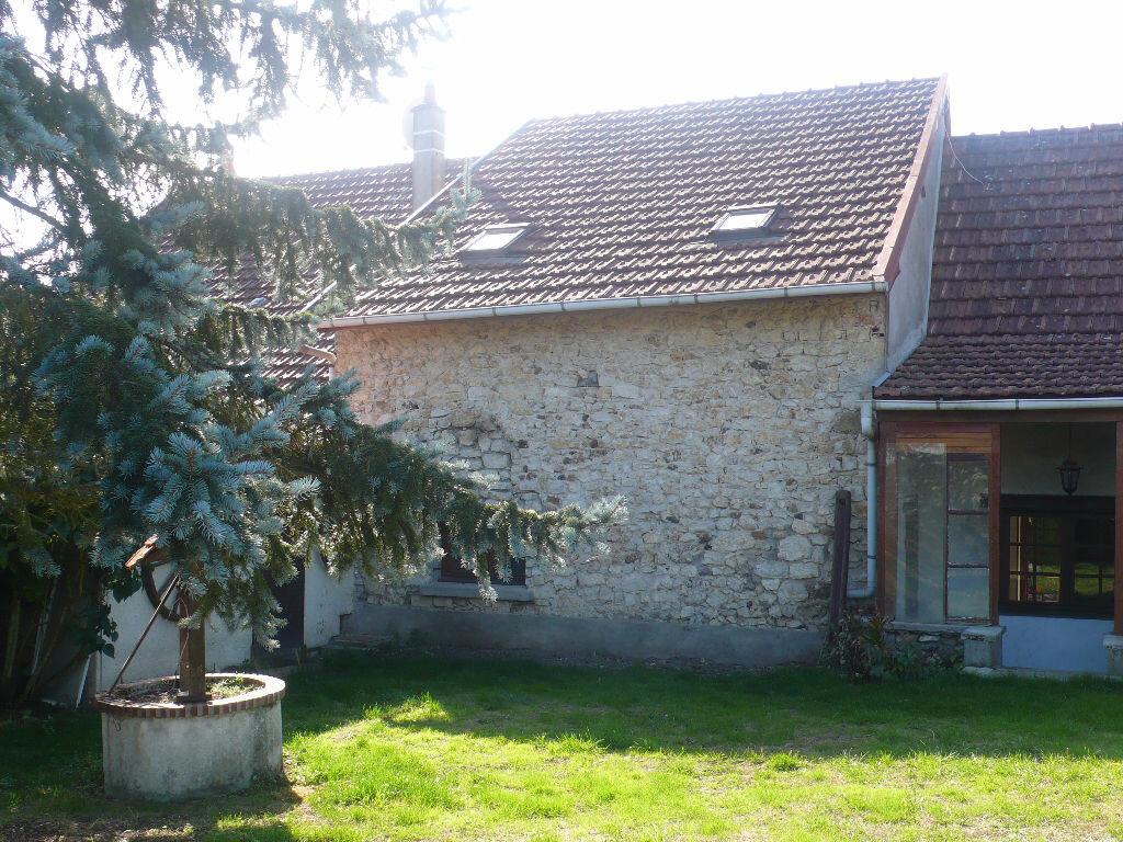 Location Maison 3 pièces à Boulleret - vignette-3