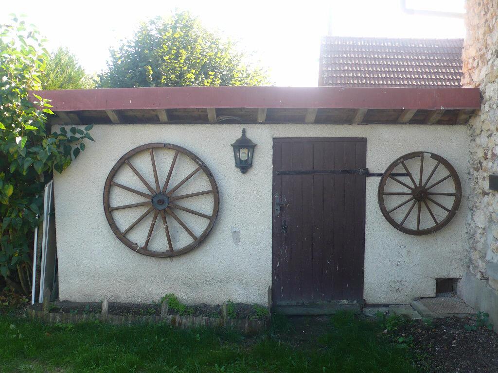 Location Maison 3 pièces à Boulleret - vignette-4